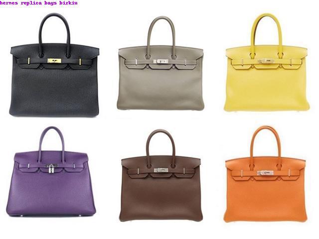 ba00c4b65f18 Hermes Replica Bags Birkin