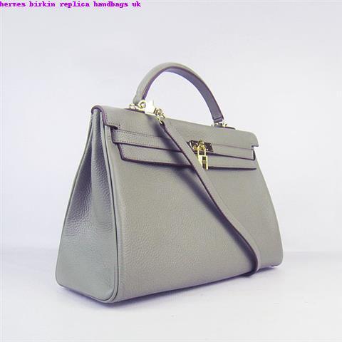 a3b84246978c hermes birkin replica handbags uk